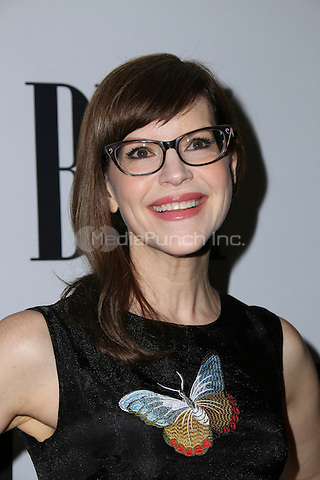 BEVERLY HILLS, CA - MAY 10: Lisa Loeb attends the 64th Annual BMI Pop Awards held at the Beverly Wilshire Four Seasons Hotel on May 10, 2016 in Beverly Hills, California.Credit: AMP/MediaPunch.