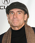 James Taylor at The 2010 Musicares Person of The Year Tribute to Neil Young held at The L.A. Convention Center in Los Angeles, California on January 29,2010                                                                   Copyright 2009  DVS / RockinExposures