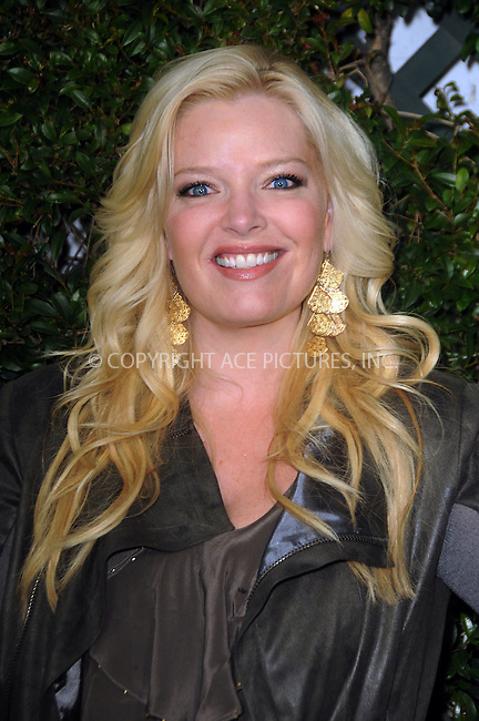 WWW.ACEPIXS.COM . . . . .  ....May 1 2012, LA....Melissa Peterman arriving at ABC Family Upfronts at The Sayers Club on May 1, 2012 in Hollywood, California.....Please byline: PETER WEST - ACE PICTURES.... *** ***..Ace Pictures, Inc:  ..Philip Vaughan (212) 243-8787 or (646) 769 0430..e-mail: info@acepixs.com..web: http://www.acepixs.com