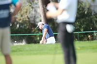 Carl Schwartzel  (RSA) during round 1 of the Valspar Championship, at the  Innisbrook Resort, Palm Harbor,  Florida, USA. 10/03/2016.<br /> Picture: Golffile | Mark Davison<br /> <br /> <br /> All photo usage must carry mandatory copyright credit (&copy; Golffile | Mark Davison)