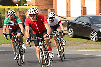 2017-09-24 VeloBirmingham 173 MA course