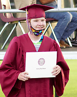 Wesyside Eagle Observer/RANDY MOLL<br />