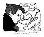 The Four Hundred Blows : Antoine Doinel - Jean-Pierre Leaud