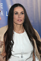 Demi Moore<br />