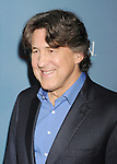 WEST HOLLYWOOD, CA - MAY 27: Writer/director/producer Cameron Crowe attends the 'Aloha' Los Angeles premiere at The London Hotel West Hollywood on May 27, 2015 in West Hollywood, California.