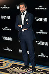 "Vicente Dalmau attends the photocall organized by Vanity Fair to reward Placido Domingo as ""Person of the Year 2015"" at the Ritz Hotel in Madrid, November 16, 2015.<br /> (ALTERPHOTOS/BorjaB.Hojas)"
