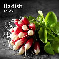 Radish Pictures | Radish Food Photos Images & Fotos