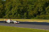 F4 US Championship<br /> Rounds 13-14-15<br /> Virginia International Raceway, Alton, VA USA<br /> Sunday 27 August 2017<br /> 97, Christopher Gumprecht<br /> World Copyright: Gavin Baker<br /> LAT Images