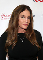 LOS ANGELES, CA - FEBRUARY 15: Caitlyn Jenner, at Jane Seymour, Open Hearts Foundation Celebrates its 10th Anniversary at SLS Hotel, Beverly Hills in Los Angeles California on February 15, 2020.  <br /> CAP/MPI/SAD<br /> ©SAD/MPI/Capital Pictures