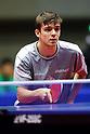 Table Tennis: 32nd LION ITTF-ATTU Asian Cup Yokohama 2019