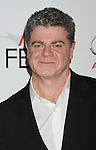 HOLLYWOOD, CA - NOVEMBER 03: Gustavo Santaolalla arrives at the 2012 AFI FEST - 'Holy Motors' Gala Screening at Grauman's Chinese Theatre on November 3, 2012 in Hollywood,