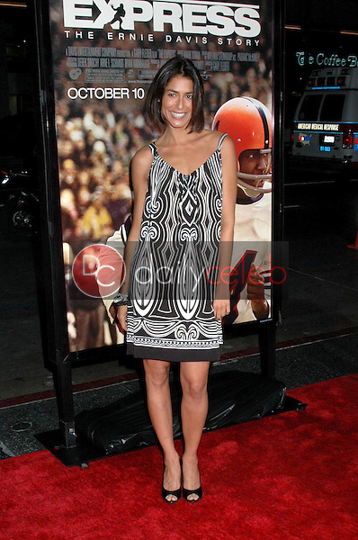 Eleni Tzimas<br />
