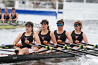 Race: 74 - Event: JUBILEE - Berks: 406 ISLE OF ELY R.C. - Bucks: 432 LADY ELEANOR HOLLES SCHOOL<br /> <br /> Henley Royal Regatta 2017<br /> <br /> To purchase this photo, or to see pricing information for Prints and Downloads, click the blue 'Add to Cart' button at the top-right of the page.