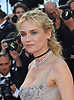 23.05.2017; Cannes, France: DIANE KRUGER<br /> attends the Cannes Anniversary Soiree at the 70th Cannes Film Festival, Cannes<br /> Mandatory Credit Photo: &copy;NEWSPIX INTERNATIONAL<br /> <br /> IMMEDIATE CONFIRMATION OF USAGE REQUIRED:<br /> Newspix International, 31 Chinnery Hill, Bishop's Stortford, ENGLAND CM23 3PS<br /> Tel:+441279 324672  ; Fax: +441279656877<br /> Mobile:  07775681153<br /> e-mail: info@newspixinternational.co.uk<br /> Usage Implies Acceptance of Our Terms &amp; Conditions<br /> Please refer to usage terms. All Fees Payable To Newspix International