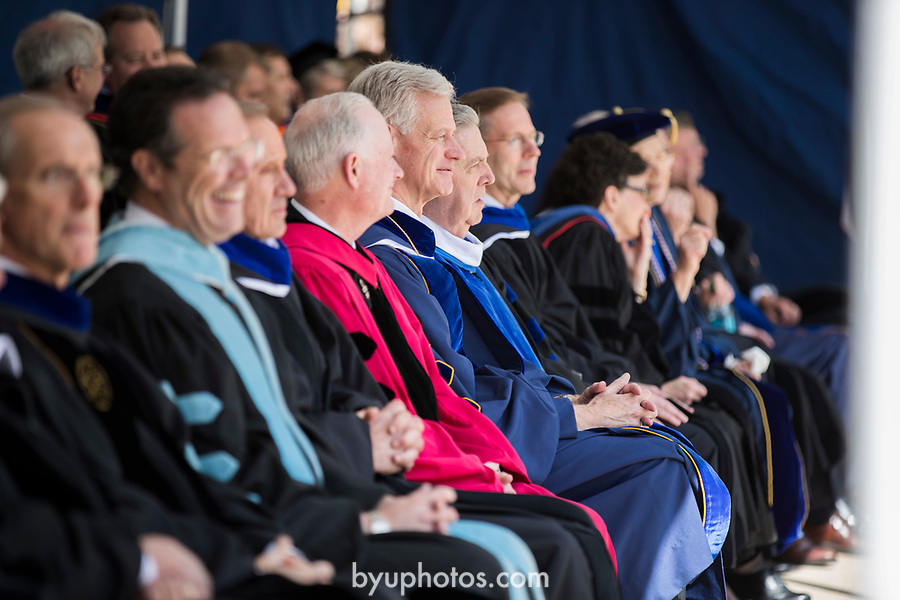 _E1_6970<br /> <br /> 1704-51 2017 Spring Commencement<br /> <br /> April 27, 2017<br /> <br /> Photography by Nate Edwards/BYU<br /> <br /> &copy; BYU PHOTO 2016<br /> All Rights Reserved<br /> photo@byu.edu  (801)422-7322