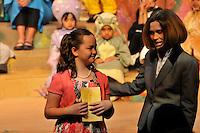 2011-04 LS KDG Show.Photo by Ashley Batz