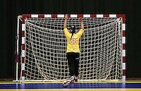 Handball - Equipment