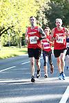 2016-09-18 Hull Marathon 11 DB 11miles