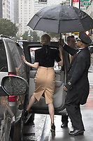 2017 09 19 Ivanka Trump New York
