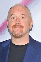 ***FILE PHOTO**  Louis C.K. Film Premiere Cancelled Amid Sexual Misconduct Allegations<br /> <br /> New York,NY-June 25: Louis C.K. Attends Premiere of THE SECRET LIFE OF PETS at David H. Koch Theater, Lincoln Center on June 25, 2016 in New York .   <br /> CAP/MPI/JP<br /> &copy;JP/MPI/Capital Pictures