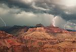 Grand Canyon Portfolio