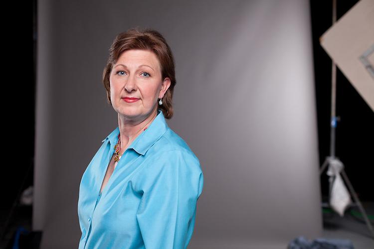 Patty Uselton