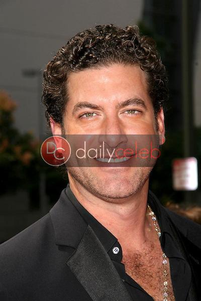 Eduardo Xol<br />At the 60th Primetime Creative Arts Emmy Awards Red Carpet. Nokia Live Theater, Los Angeles, CA. 09-13-08<br />Dave Edwards/DailyCeleb.com 818-249-4998