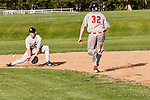 09 ConVal Baseball 01 Bedford
