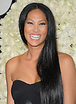 Kimora Lee Simmons attends the QVC Red Carpet Style Event held at The Four Seasons at Los Angeles in Los Angeles, California on February 23,2012                                                                               © 2012 DVS / Hollywood Press Agency