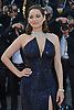 23.05.2017; Cannes, France: MARION COTILLARD<br /> attends the Cannes Anniversary Soiree at the 70th Cannes Film Festival, Cannes<br /> Mandatory Credit Photo: &copy;NEWSPIX INTERNATIONAL<br /> <br /> IMMEDIATE CONFIRMATION OF USAGE REQUIRED:<br /> Newspix International, 31 Chinnery Hill, Bishop's Stortford, ENGLAND CM23 3PS<br /> Tel:+441279 324672  ; Fax: +441279656877<br /> Mobile:  07775681153<br /> e-mail: info@newspixinternational.co.uk<br /> Usage Implies Acceptance of Our Terms &amp; Conditions<br /> Please refer to usage terms. All Fees Payable To Newspix International