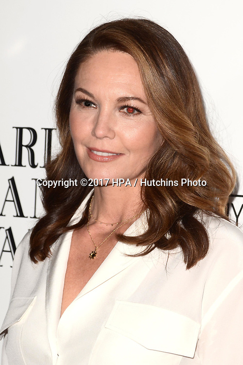 """LOS ANGELES - MAY 11:  Diane Lane at the """"Paris Can Wait"""" Los Angeles Special Screening at the Pacific Design Center on May 11, 2017 in West Hollywood, CA"""