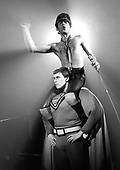 Dec 1979: QUEEN - Crazy Tour UK