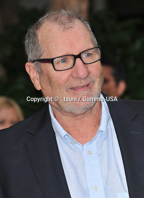 Ed O Neill attends Global Green USA s Millennium Awards in Santa Monica CA benefiting the Places the people and the planet in need.