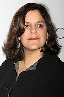 "Ilene S. Landress<br /> at ""Girls"" at PaleyFEST LA 2015, Dolby Theater, Hollywood, CA 03-08-15<br /> David Edwards/DailyCeleb.com 818-249-4998"