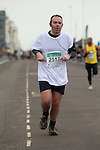 2015-03-22 Hastings Half 05 HM