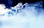 Derek Deane's production ofAlice In Wonderland for English National Ballet...Alice Crawford