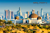 Tom Mackie, LANDSCAPES, LANDSCHAFTEN, PAISAJES, photos,+America, California, Griffith Observatory, LA, Los Angeles, North America, Tom Mackie, USA, holiday destination, horizontal,+horizontals, icon, iconic, landscape, landscapes, skyline, tourist attraction, weather,America, California, Griffith Observat+ory, LA, Los Angeles, North America, Tom Mackie, USA, holiday destination, horizontal, horizontals, icon, iconic, landscape,+landscapes, skyline, tourist attraction, weather+,GBTM170227-1,#L#, EVERYDAY