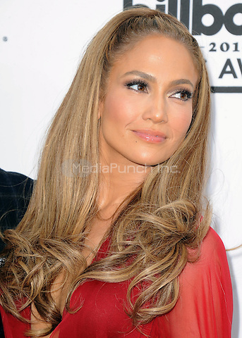 LAS VEGAS, NV - MAY 18:  Jennifer Lopez at the 2014 Billboard Music Awards at the MGM Grand Garden Arena on May 18, 2014 in Las Vegas, Nevada.PGSK/MediaPunch