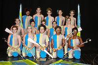 Hanna Guard 2011