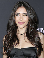 07 February 2019 - Westwood, California - Madison Beer. Spotify &quot;Best New Artist 2019&quot; Event held at Hammer Museum. <br /> CAP/ADM/PMA<br /> &copy;PMA/ADM/Capital Pictures