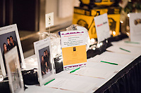 2018 North Hennepin Chamber Gala Minneapolis Photography