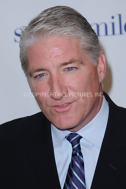 WWW.ACEPIXS.COM . . . . . .October 13, 2012...New York City....John King attends Comedy Central's Night of Too Many Stars: America Comes Together for Autism Programs at The Beacon Theatre on October 13, 2012 in New York City ....Please byline: KRISTIN CALLAHAN - ACEPIXS.COM.. . . . . . ..Ace Pictures, Inc: ..tel: (212) 243 8787 or (646) 769 0430..e-mail: info@acepixs.com..web: http://www.acepixs.com .