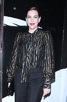 JUL 14 Liv Tyler Seen In New York City