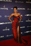 Honoree Halle Berry Wearing <br />