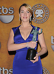 Kate Winslet at The 15th Annual Screen Actor's Guild Awards held at The Shrine Auditorium in Los Angeles, California on January 25,2009                                                                     Copyright 2009 Debbie VanStory/RockinExposures
