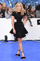 Olivia Cox at the &quot;Valerian and the City of a Thousand Planets&quot; European Premiere at Cineworld Leicester Square, London, UK. <br /> 24 July  2017<br /> Picture: Steve Vas/Featureflash/SilverHub 0208 004 5359 sales@silverhubmedia.com
