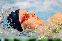 New Zealand Secondary Swimming Championships, Water World, Hamilton, Saturday 14 September 2019. Photo: Simon Watts/www.bwmedia.co.nz/SwimmingNZ