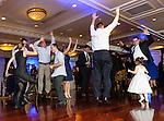 7A - Party Scenes - Dance Floor Mania