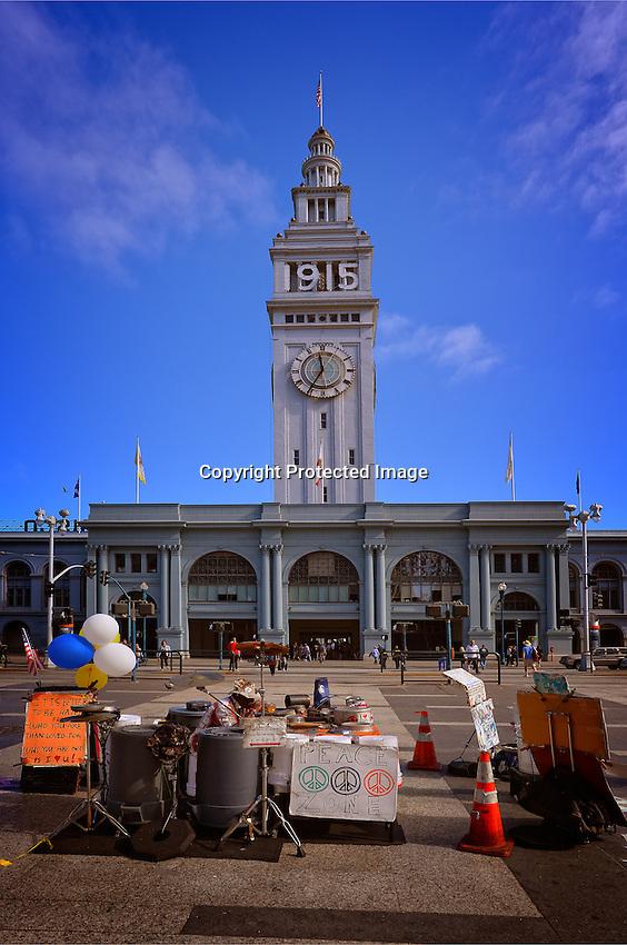 Oct 25, 2015; 10:33:53 AM; San Francisco, CA, USA;  Mandatory Credit:(thesportswire.net)
