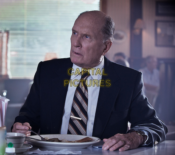 Robert Duvall<br /> in The Judge (2014)<br /> *Filmstill - Editorial Use Only*<br /> CAP/NFS<br /> Image supplied by Capital Pictures